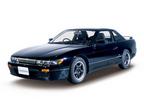 """かつて""""ターボ王国""""であった日本・・・今はなぜ「ターボ車」が少ないのか"""