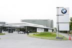 """【画像で見る】「BMW GROUP Tokyo Bay」グランドオープニング """"THE NEXT 100 YEARS""""レポート"""