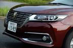 トヨタの正統派セダン 新型「プレミオ/アリオン」【話題の新型車を写真でチェック!】