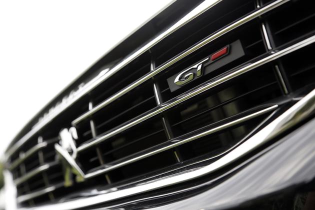 「本気のグランツーリスモ」プジョー 508/508SW GT BlueHDi(クリーンディーゼル) 試乗レポート