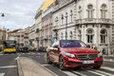 国産セダンでは敵わない魅力は今も健在「メルセデス・ベンツ Eクラス」新型車解説