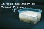 """豆腐の水がこぼれないか心配!英トヨタが""""頭文字D""""の86で峠を攻める動画を公開"""