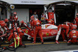 F1の夏休みはFIAの監視下でメールすら出せない「強制的な活動休止命令」発令!?
