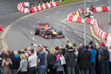 F1 ドイツGP