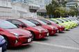 トヨタ新型「プリウス」早くも納期待ち無しで販売苦戦か?HV車が普通になり特別感薄れる