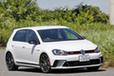 シリーズ最強の「ゴルフR」より過激!?「VW ゴルフ GTI クラブスポーツ ストリートエディション」試乗レポート