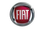フィアット/アルファ ロメオ/アバルト、新車購入補助制度にならって新車購入特別キャンペーン