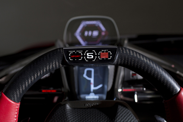 トヨタ、次期型「スープラ」来年登場?BMWと同時発表に向けパワーユニットも決定か