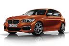 BMW M社によるスポーティなチューニングを施した「M140i/M240iクーペ」を発売