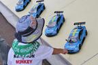 「FIA世界ツーリングカー選手権シリーズ JVCKENWOOD 第9戦 日本ラウンド(もてぎ)」観戦レポート/国沢光宏