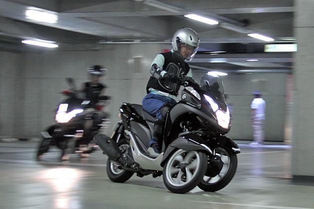 二輪の免許制度緩和で125ccバイクも普通免許で可能に?SNSでは否定的コメントも