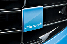 ボルボ 新型 S60 POLESTAR(「Drive-E」2.0ターボ・367ps) 試乗レポート/山本シンヤ