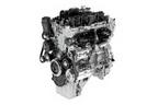 ジャガー・ランドローバー、「インジニウム」4気筒ガソリンエンジンを新開発