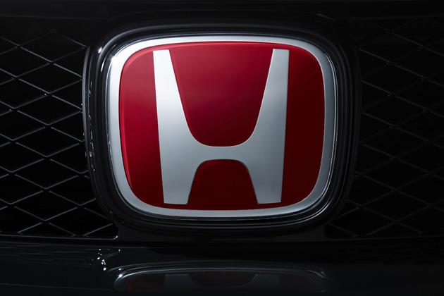 ホンダが次期型シビック「タイプR」を早くも今週のパリサロンで世界初公開か