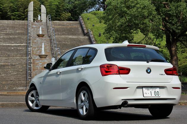 BMW bmw 1シリーズ 新型 ディーゼル : autoc-one.jp