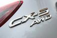 マツダが新型「CX-5」を早くも披露か!? 第7世代のマツダがスタート目前!