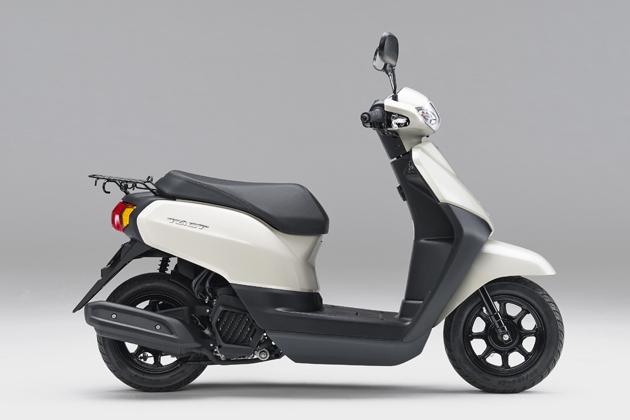 ホンダ原付(50cc)バイク