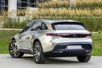 メルセデス・ベンツが新ブランド「EQ」を立ち上げ!EVでHV車やディーゼル車と価格も同等の計画