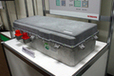 電気自動車用リチウムイオンバッテリー
