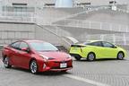 【初心者向け解説】トヨタ 新型プリウスの燃費・グレード・デザインをかんたん解説。