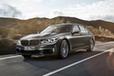 BMW M社がチューニングした7シリーズの最高峰「新型M760Li xDrive」を発売