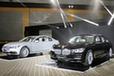 ナゼ!?ガソリンモデルよりも安い!BMW 7シリーズPHVが登場!