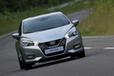 新型プリウスPHV、新型マーチは世界中で「カッコイイ」と高評価!マツダデザインの成功が日本車を変えた!?