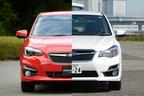 【新旧比較】スバル 新型インプレッサのデザイン・燃費性能・走行性能等を旧型と徹底比較