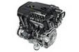 新型Mazda3 MZR2.0 DISI エンジン i-stop