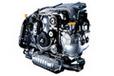 スバル 2Lディーゼルターボエンジン