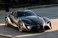 トヨタが新型スープラ等スポーツモデルを扱う新販売ネットワーク『Gazoo店』を2017年後半にも展開か