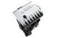 1.8L クリーンディーゼルエンジン