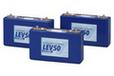 リチウムイオン電池