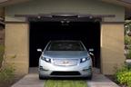 GMのエコカー技術