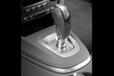 ポルシェ 911カレラ4 PDKシフトレバー