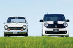 """ホンダ""""Nコロ""""50周年、N-ONEに特別仕様車が登場!モデューロXに新色追加など"""