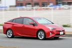 トヨタ新型プリウス 購入情報|減税率はどのくらい? 燃費・グレード・デザインもかんたん解説【初心者向け解説】