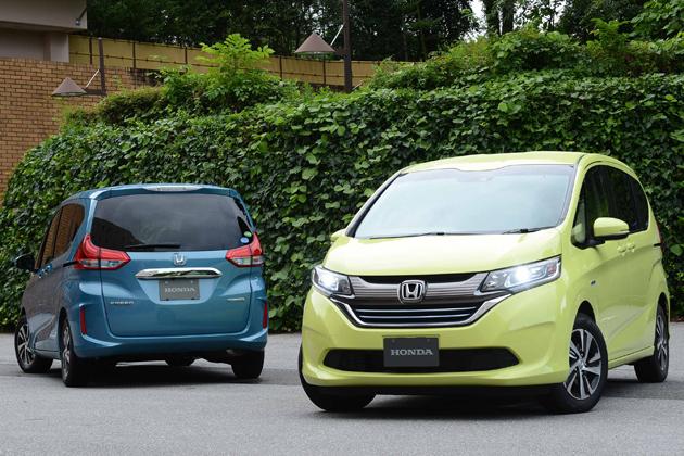 トヨタが実質新型車導入ゼロ!?今年の国産新型車は軽含め8車種、なぜ少なくなったのか