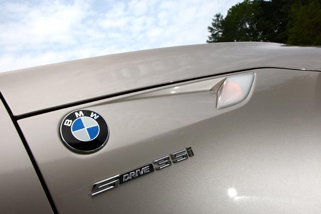 BMW・Z4の画像 p1_17