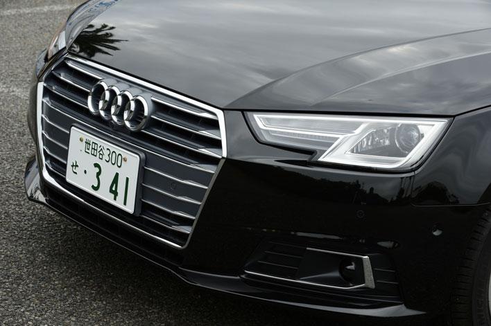 アウディ アウディ a4 価格 新型 : autoc-one.jp