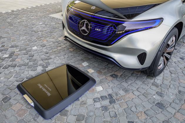 2030年でガソリン車が消える?日本はどうする、世界中が電気自動車にシフト