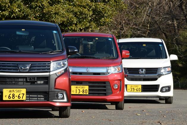 日本は国際規格に合わない?新燃費基準WLTPで今より実燃費乖離する車種も