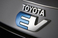 トヨタがEV開発急ぐ、豊田章男社長自らEV事業トップ就任でミドルクラスEV開発の指揮を執る