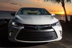 """いよいよトヨタが""""走り""""を変える!?新2.5LエンジンにFR用10速ATなど新パワートレーン搭載車を来年以降拡大"""
