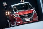 日産新型セレナ、フルモデルチェンジで販売好調!自動運転から燃費、価格、試乗まで解説!【初心者向け解説】