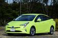 トヨタのHV車販売、新型プリウス投入も2013年ピークに低迷続く原因とは