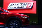 新型マツダ CX-5がフルモデルチェンジで2017年2月に発売!最新情報まとめ【初心者向け解説】