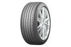 ブリヂストン、安全で長持ちする車種専用設計タイヤ「エコピアNH100シリーズ」発売