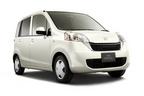 ホンダ、ライフ パステル特別仕様車「HIDスペシャル」を発売