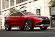 三菱自、日本に4年振り投入の新型SUVはクリーンディーゼルでマツダに対抗か